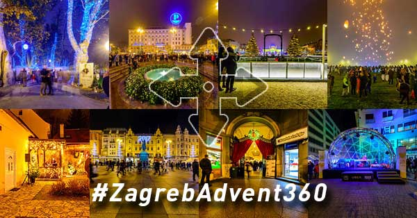 Zagrteb Advent360